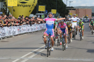 Il Giro di Sardegna è nel calendario ufficiale internazionale