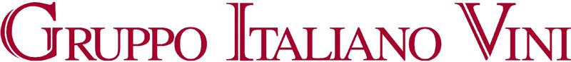 gruppo_italiano_vini_logo